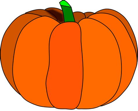 south jersey pumpkin show fall festival 2018 tractor clipart old tractor clipart old